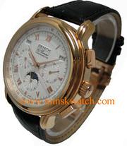 Мужские наручные механические часы,  женские кварцевые наручные часы!