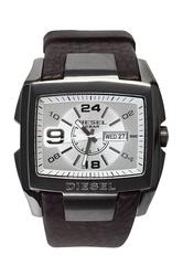 Мужские наручные часы Diesel DZ1216 (оригинал)