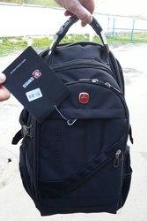 Новый рюкзак Swiss Gear 8810