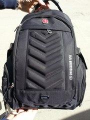 Новый рюкзак Swiss Gear 8826