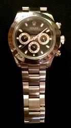 Rolex Cosmograph Daytona Мех. часы
